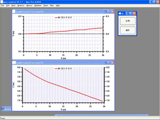 測定結果 PC表示画面 width=